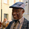 Georges Adéagbo